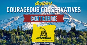 otp courageous conservatives
