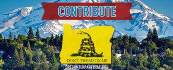 OTP-Donate-640x329